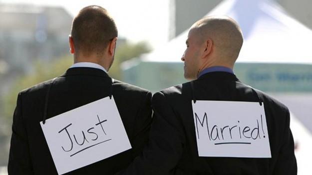 irlanda, matrimonio, nozze gay, referendum, voto, Sicilia, Mondo