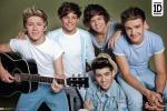 Mtv Ema, dominano gli One Direction: Milano la prossima sede