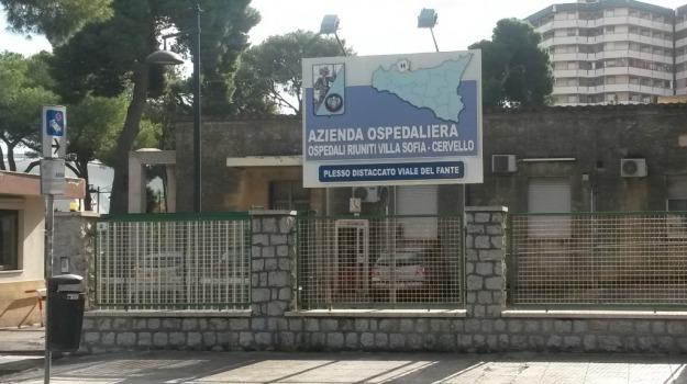 accoltellamento, lite, Palermo, Palermo, Cronaca