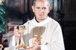 Ricordato a Carlentini Padre Pino Puglisi