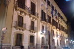 Scaduti i commissari in Sicilia, è emergenza nelle Province