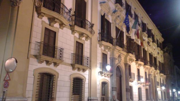 commissari, Province, riforme, scadenza, Rosario Crocetta, Sicilia, Politica