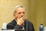 Paolo Pagliaro: «Le aziende ci ripensano e alcune tornano in Italia»