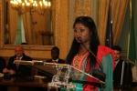 Si insedia il Parlamento della Legalità Multietnico, iniziativa all'Ars per promuovere l'integrazione