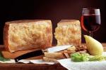 Dal caseificio alle tavole con un clic: e al Nord boom di formaggi siciliani
