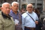 Crisi, i pensionati siciliani ne risentono di più