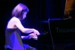 In scena a Palermo la pianista Kiro Yamanaka
