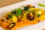 Zucca di Halloween... ma non solo: in Sicilia torna nei piatti d'alta cucina