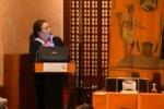Cancro al seno, premiata ricercatrice a Palermo