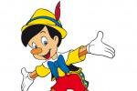 Pinocchio a Bruxelles, la proposta: riunire gli amici delle fiabe