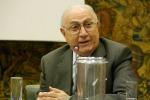Premio «Nino Martoglio» a Grotte: Pippo Baudo ospite d'onore