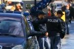 Palermo, via da Ballarò il mercatino abusivo dell'usato