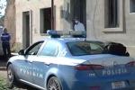 Vittoria, ritrovato il corpo carbonizzato di un romeno - Video