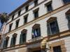 """Coronavirus, sindacati di Agrigento contro il governo regionale: """"Tavolo con il prefetto"""""""
