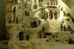 Mostre, concerti e presepi: si accende il Natale a Ragusa Ibla