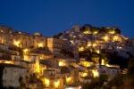 """""""La bella Sicilia"""": clicca qui per leggere le analisi e le interviste, partecipa al dibattito"""