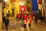Nicosia salvata dalla peste: la cittadina ennese ricorda il miracolo del 1626 tra fede e devozione - Video