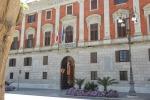 L'ex Provincia di Trapani mette in vendita l'Hotel Miryam