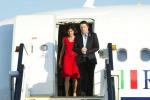 """G20, incontro Renzi - Putin: """"Crescita, non solo rigore"""""""