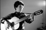 Ad Agrigento un omaggio a Rosa Balistreri - Video