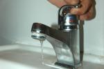 "Stop alla distribuzione idrica a Canicattì: ""Acqua torbida, necessarie ulteriori analisi"""