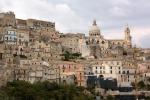 Festa di San Giorgio a Ragusa, bus navetta gratuiti