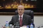 Esplosioni a Gaza: il premier Hamdallah annulla la visita