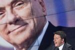 """Legge elettorale, Forza Italia a Renzi: """"Non abbiamo paura del voto"""""""