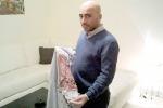 Capotreno accoltellato a Messina, il rumeno condannato