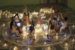 Torna il Rito della Luce, studenti e artisti insieme: eventi a Catania
