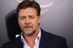 """The Water Diviner"", Russell Crowe debutta alla regia"
