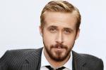 Più uomini con la barba, in crisi la produzione di lamette