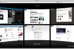 Motori di ricerca, la Apple molla Google
