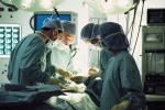 Colon, nuova tecnica a Palermo: il paziente eviterà il «sacchetto»