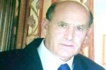 Morto per infarto mentre contestava la bolletta, Girgenti acque: «No alle strumentalizzazioni»