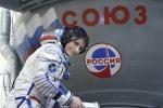 Count down per la prima astronauta italiana: è il giorno della partenza
