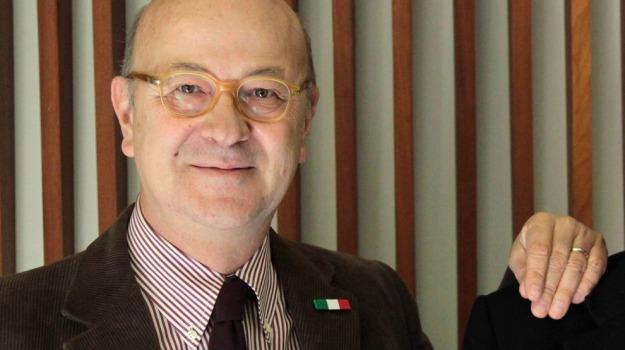 Sergio RIzzo, Sicilia, Analisi e commenti