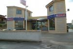 A Messina sciopero dei dipendenti dei punti vendita Sigma