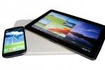Smartphone e tablet, filtri polarizzati per immagini più brillanti