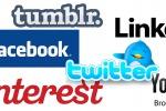 Social network, sempre più utenti per Tumblr