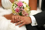 Il matrimonio solidale fa tendenza: le novità per i futuri sposi