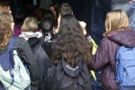 Non sono felici di andare a scuola: italiani tra gli studenti più tristi