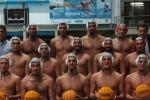 Nazionale, il TeLiMar punta al tris in casa contro l'Arechi Salerno