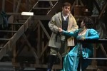 Tosca, anteprima a Palermo per gli under 35