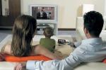Gli schermi 3D? Nocivi per la vista dei bambini