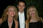Palermo, riparte la stagione del Circolo Artistico: in scena il soprano Sicari