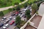 Il Comune di Siracusa sperimenta una centralina per monitorare il traffico