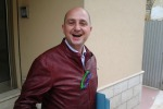Centristi per la Sicilia, Mimmo Turano si dimette da presidente