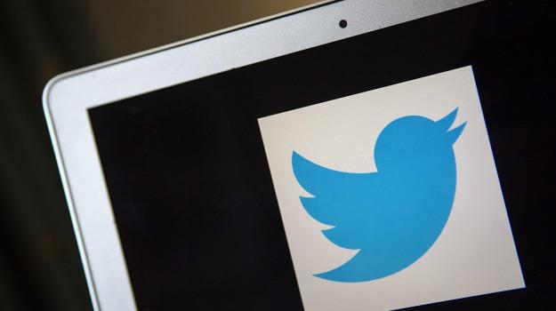 applicazione, social, twitter, Sicilia, Società
