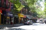 """Tour gastronomico, i sapori italiani rivivono al """"Village"""" di New York"""